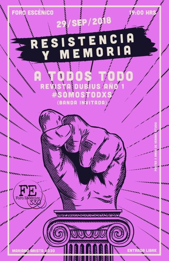 dubius_resistencia_memoria
